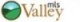 ValleyMls Logo